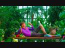 Керил feat. GROZA - Вайб (премьера клипа)