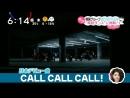 [180516] Seventeen (세븐틴) - Call Call Call PV Preview @ ZIP!
