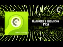 Frainbreeze Ellie Lawson - I Pray [FULL] (RNM)