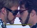 The Lonely Island - Motherlover (feat. Justin Timberlake) LEGENDADO (PT-BR)