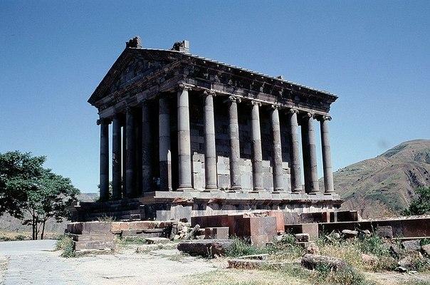 Картинки по запросу Античная армения