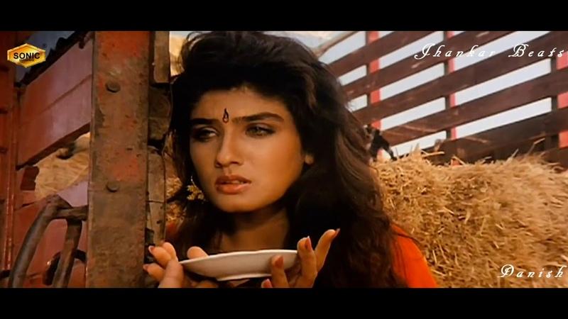 O Rabba Sonic Jhankar Zamana Deewana Udit Naryan Sapna Awasthi By Danish