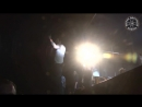 10 The BossHoss - Yee Haw Live @ Harley Brothers Festival 2012 @ Russia, Moscow