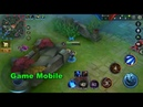 Arena of valor Vahine gameplay - Game Mobile 71