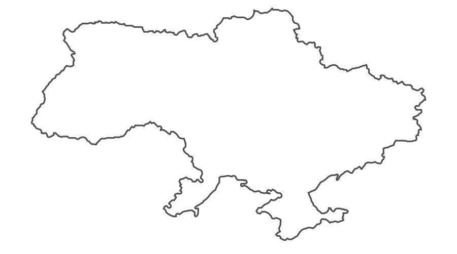 Фото крым сегодня 2016