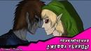 Приключения Джеффа (комикс Creepypasta) 3 глава~ 23 часть