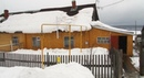 В Свердловской области газифицировали очередной поселок