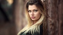 Daneel Dokhov - Inside Of Me (Original Mix) by Yeiskomp Music