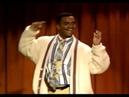 Alfonso Ribeiro - Alias - Carlton Banks Funny Dance 【HD】