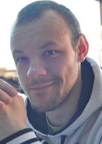 Андрей Яньшин