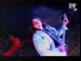 Blind Guardian - Bright Eves