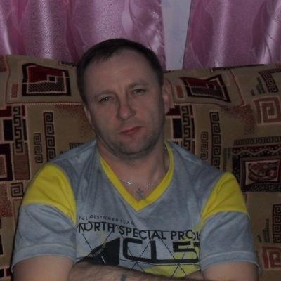 Вячеслав Артёменко, 26 июля 1993, Темрюк, id201093695