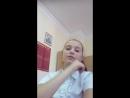 Ярослава Кот - Live