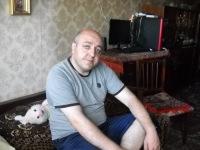 Zurab Iaseshvili, 17 августа , Херсон, id178718563