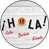¡HOLA! | Сальса , Бачата , Кизомба в Мурманске