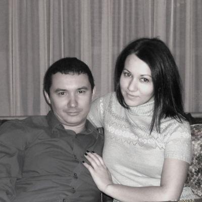 Алсу Биксалеева, 4 июня , Москва, id14257436