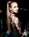 Алесия Крайнюк фото #19