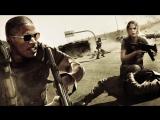 Королевство (2007) HD