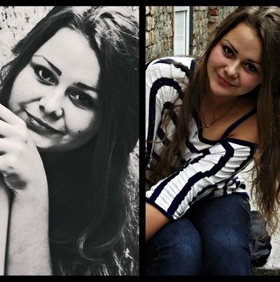 Оксана Щобак, 26 июля , Великий Березный, id133805249