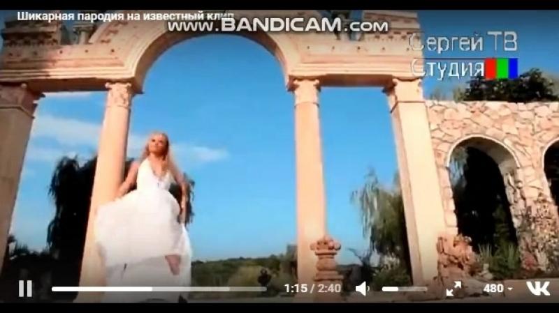 Bandicam 2017-12-10 21-50-05-912