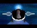 GAWVI Jannine Weigel Diamonds electronica gospel
