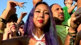 Nicky Romero Tomorrowland 2018 Duality vs. Bang My Head (Nicky Romero Mashup) #tomorrowland2018