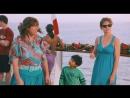 Такие разные близнецы (2011) - трейлер фильма