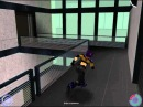 The Game Oni c Masterom часть 23 [Открытая лаборатория TCTF]