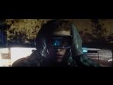 Первому игроку приготовиться / Ready Player One.ТВ-ролик (2018) [1080p]