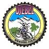 DJEBEL CLUB