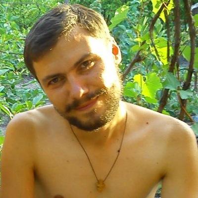 Николай Щиров, 4 августа , Луганск, id162039880