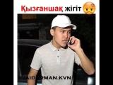 Кызганшак (480p).mp4