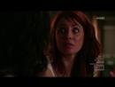 Инструкция по разводу для женщин / GG2D 1 сезон 8 серия