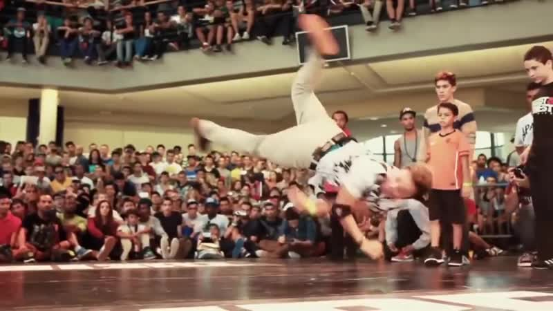 Bboy Taisuke TOP HITS 2016 2017 (MEMBER OF RED BULL BC ONE ALL STARS)