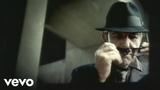 Leonard Cohen - In My Secret Life (VIDEO)