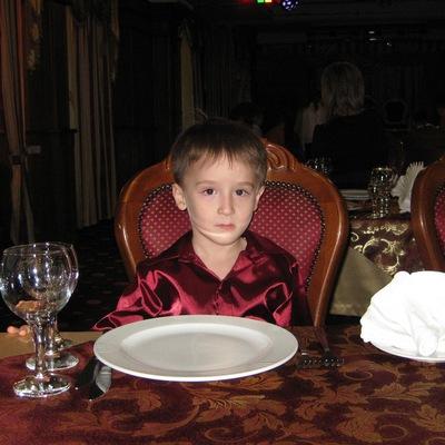 Светлана Мустафина, 18 января 1986, Набережные Челны, id175995167