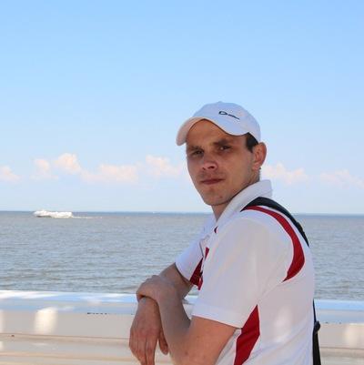 Владимир Абашин