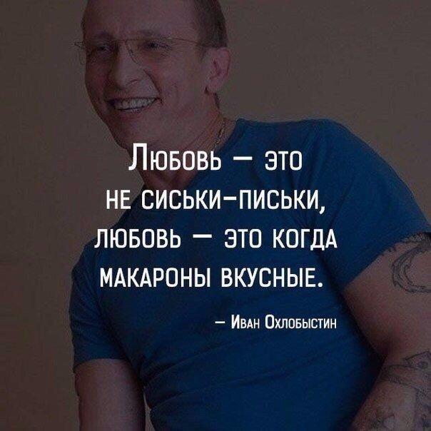 Фото №456246627 со страницы Зинагуль Акбалиевой