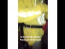 A$AP Rocky щеголяет в нарядах «Prada»