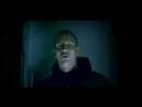 Ramona Rey feat. Sztyk - Zanim slonce wstanie