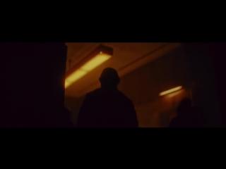 ZAYN - Sour Diesel (Official Music Video) новый клип 2018 зейн