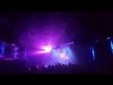 Bounter - Power Dj J7 @ Circus, Helsinki