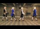 Subtilu-Z - New video