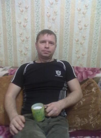 Сергей Акулов, 15 января 1979, Камышлов, id200888337