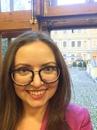 Виктория Плужникова фото #9