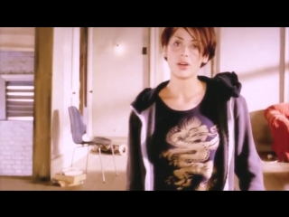 Natalie Imbruglia - Torn [Official Music Video]