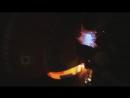 Танец Слонов Кунгурский фестиваль воздухоплавания