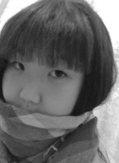 Диана Дондукова, 24 марта 1998, Улан-Удэ, id148884476