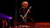 Whitesnake - Here I Go Again - The Purple Tour (Live) 2018 HD