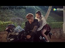 Lei Gi Yang and Fang Fang Cute scene | Accidentally in love | Chinese Drama |Cutest love story